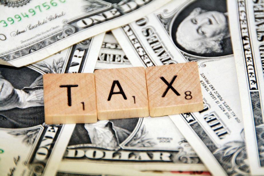 Smanjen prirez porezu na dohodak za Općinu Borovo